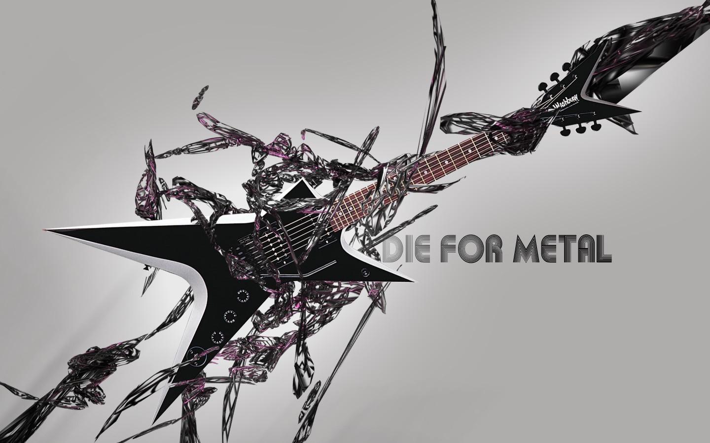 Metal  № 770386 без смс