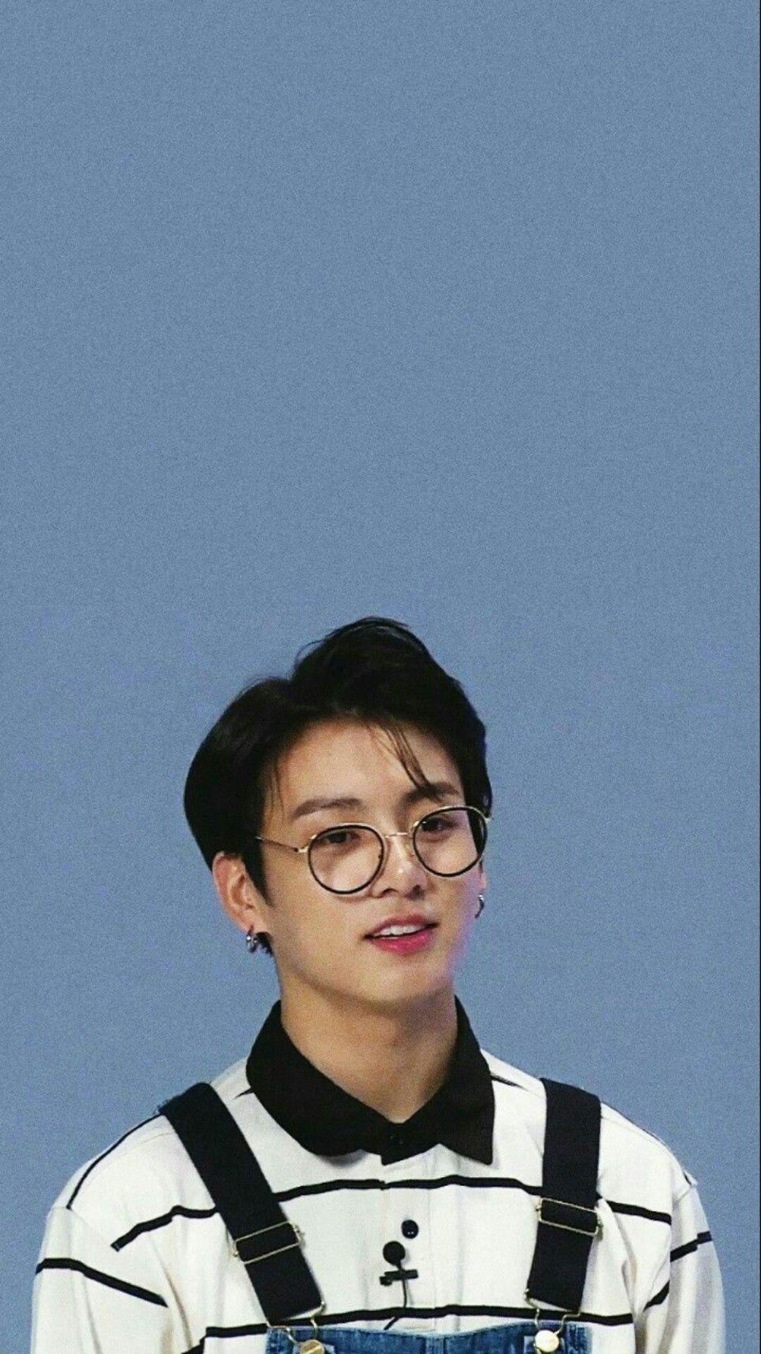 Jungkook BTS Wallpaper Run2017Ep30 bts BTS Bts jungkook 1080x1920