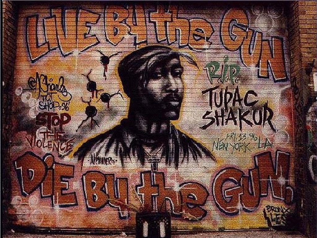 tupac shakur wallpaper 6jpg 1024x768