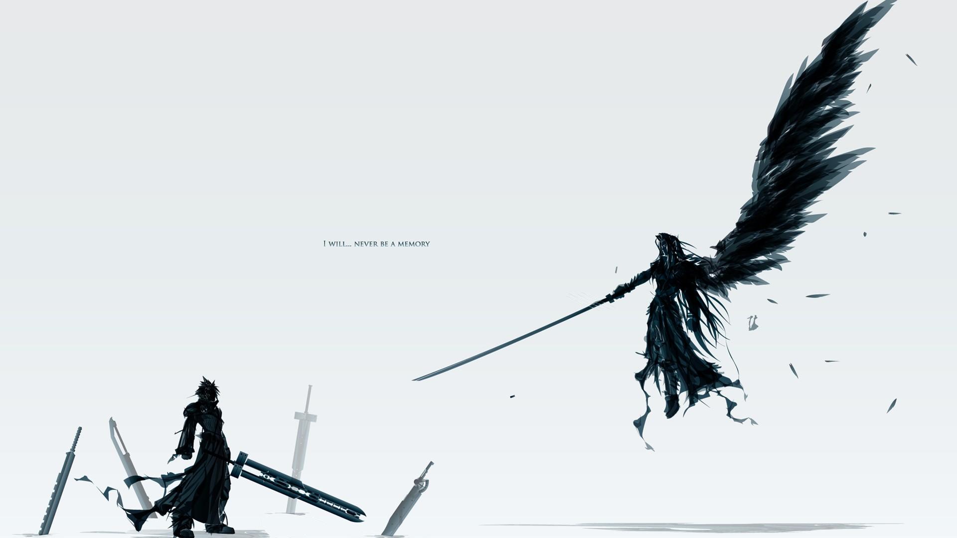 Download Final Fantasy Wallpaper 1920x1080 Full HD Wallpapers 1920x1080
