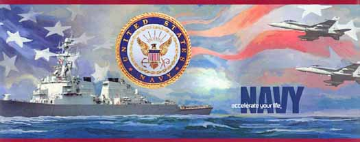 wallpaper inccomproductsyorkred us navy wallpaper borderCHI 525x208