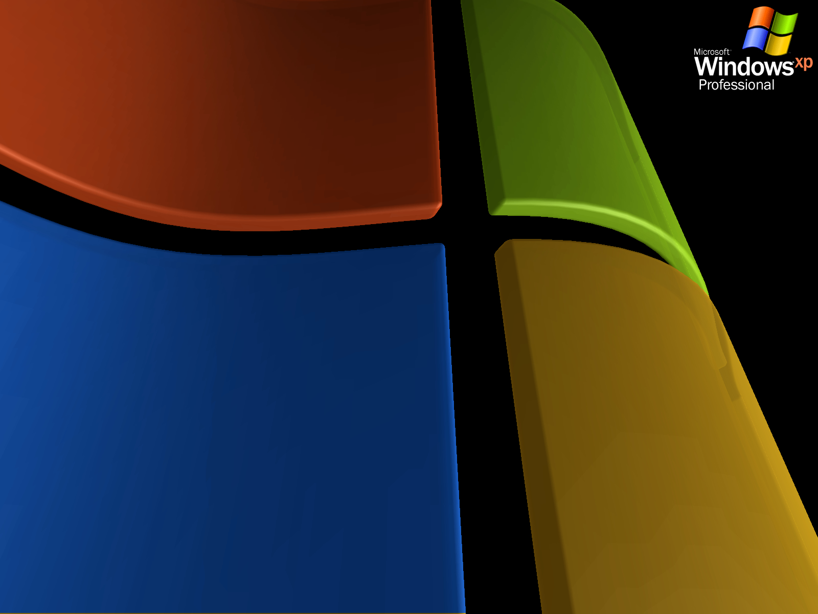 Download Displaying Images For Windows Xp Professional Wallpaper