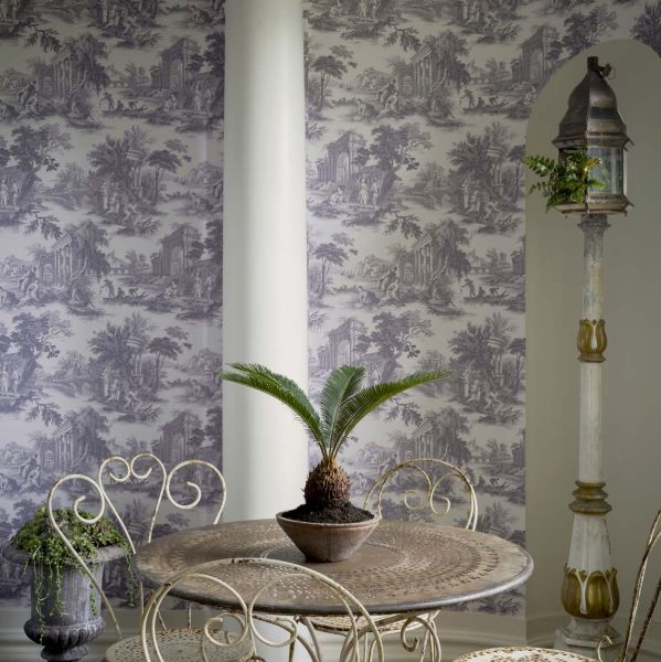 Son   Folie   Cole and Son Villandry 99 1003   Select Wallpaper 599x600