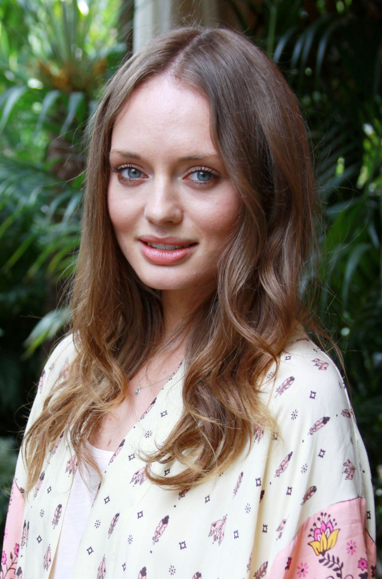 Laura Haddock Pictures HD Full HD Pictures 1280x1938
