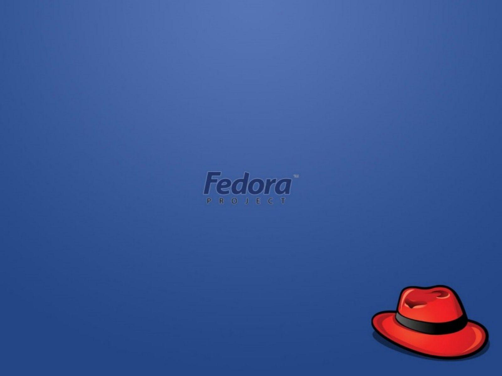 Red Hat Wallpapers 1600x1200