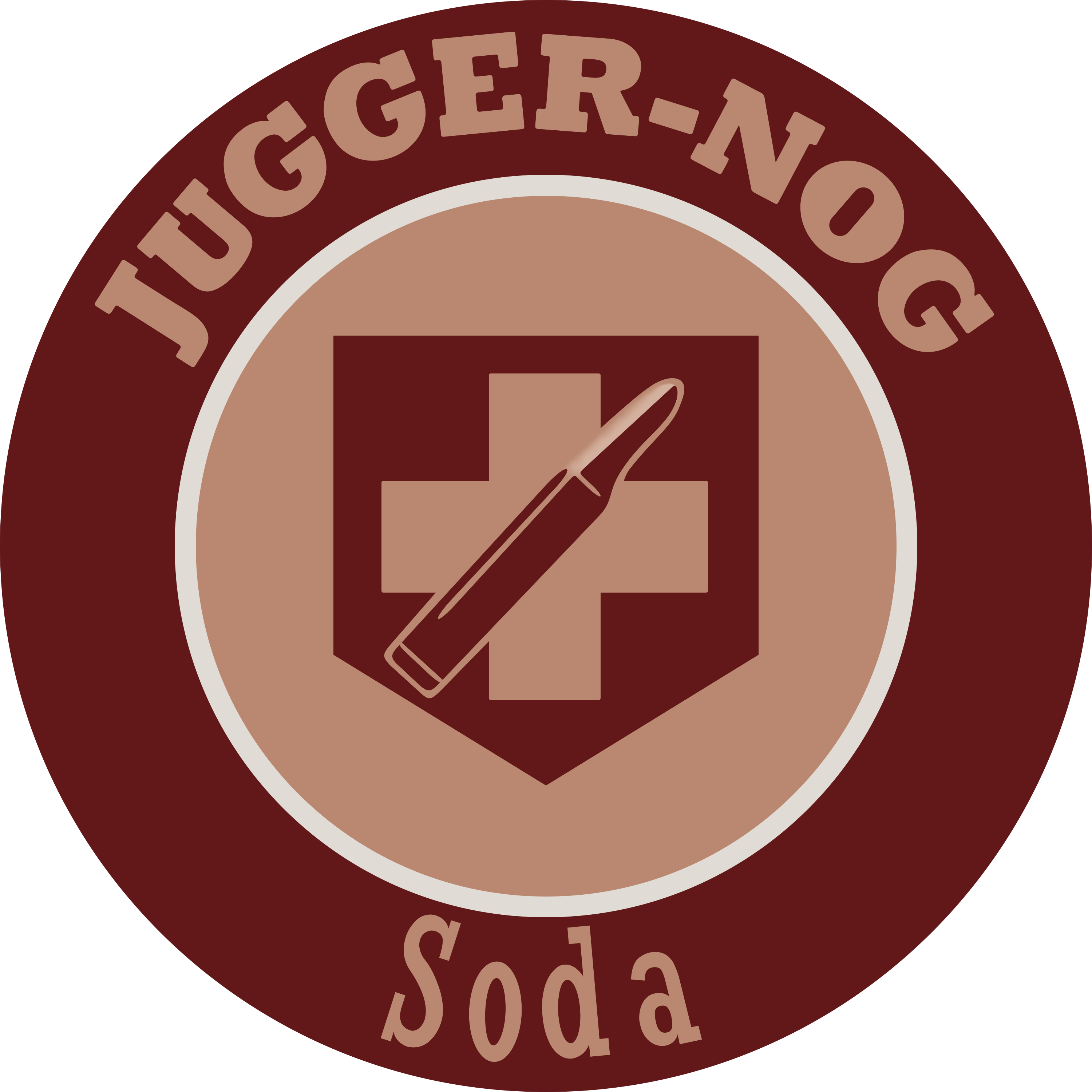 Juggernog Logo from Treyarch zombies 3000x3000 Would be nice if 3000x3000