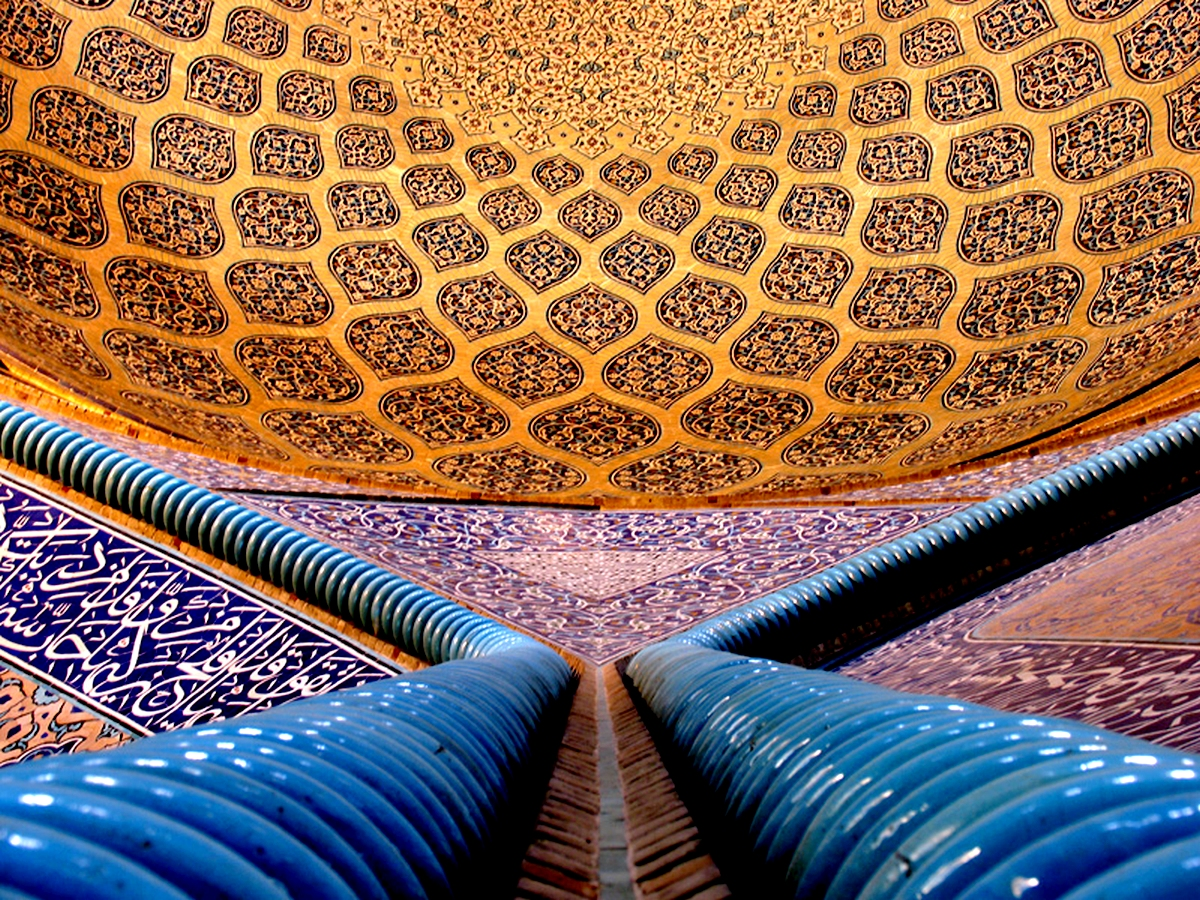Islamic Wallpaper 3D Wallpaper Nature Wallpaper Download 1200x900