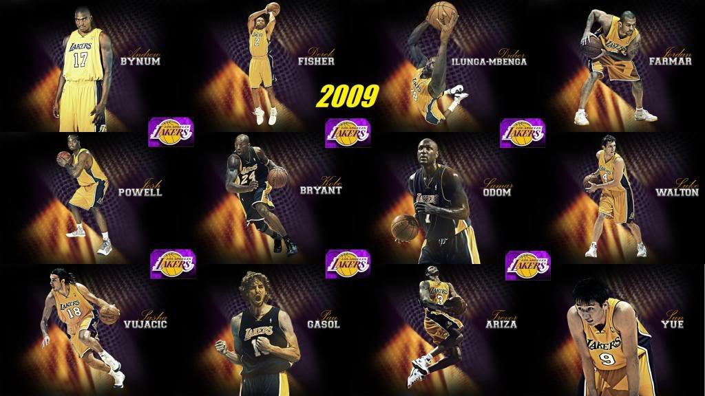 39] Lakers 3D Wallpaper on WallpaperSafari 1024x576