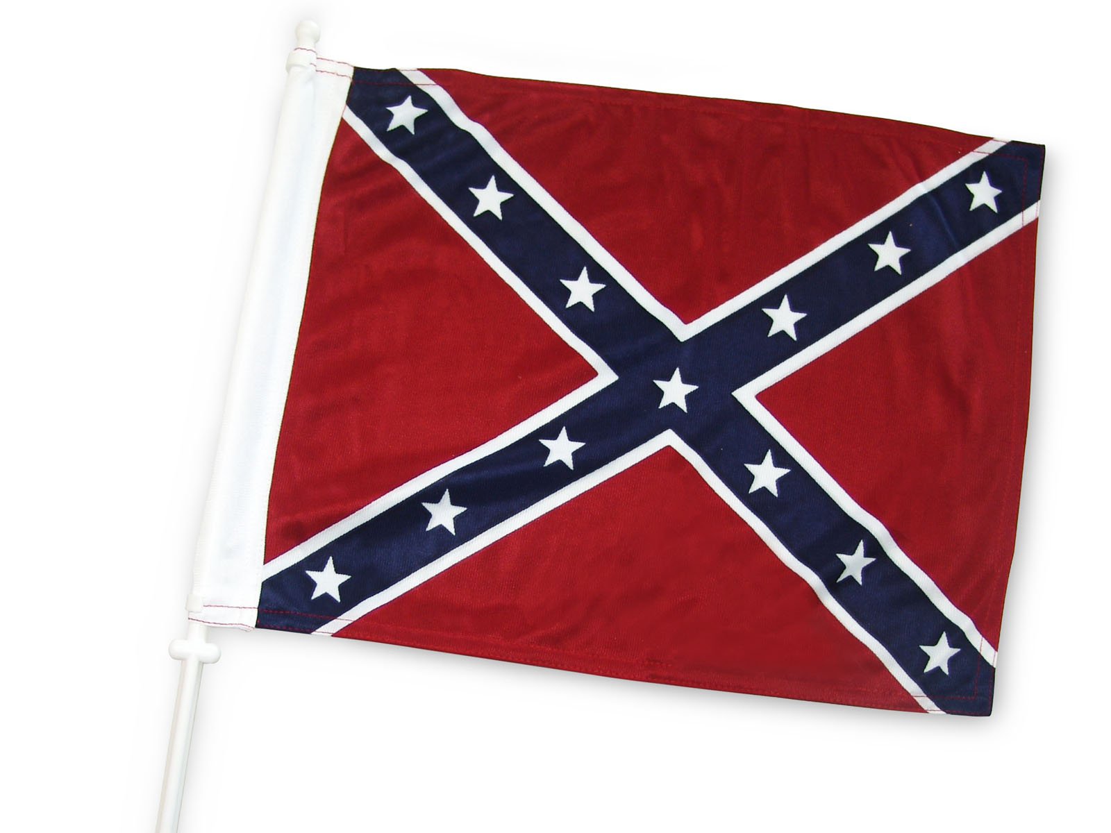 article The Texas Confederate Flag Wallpapers And Rebel Flag Pictures 1600x1200