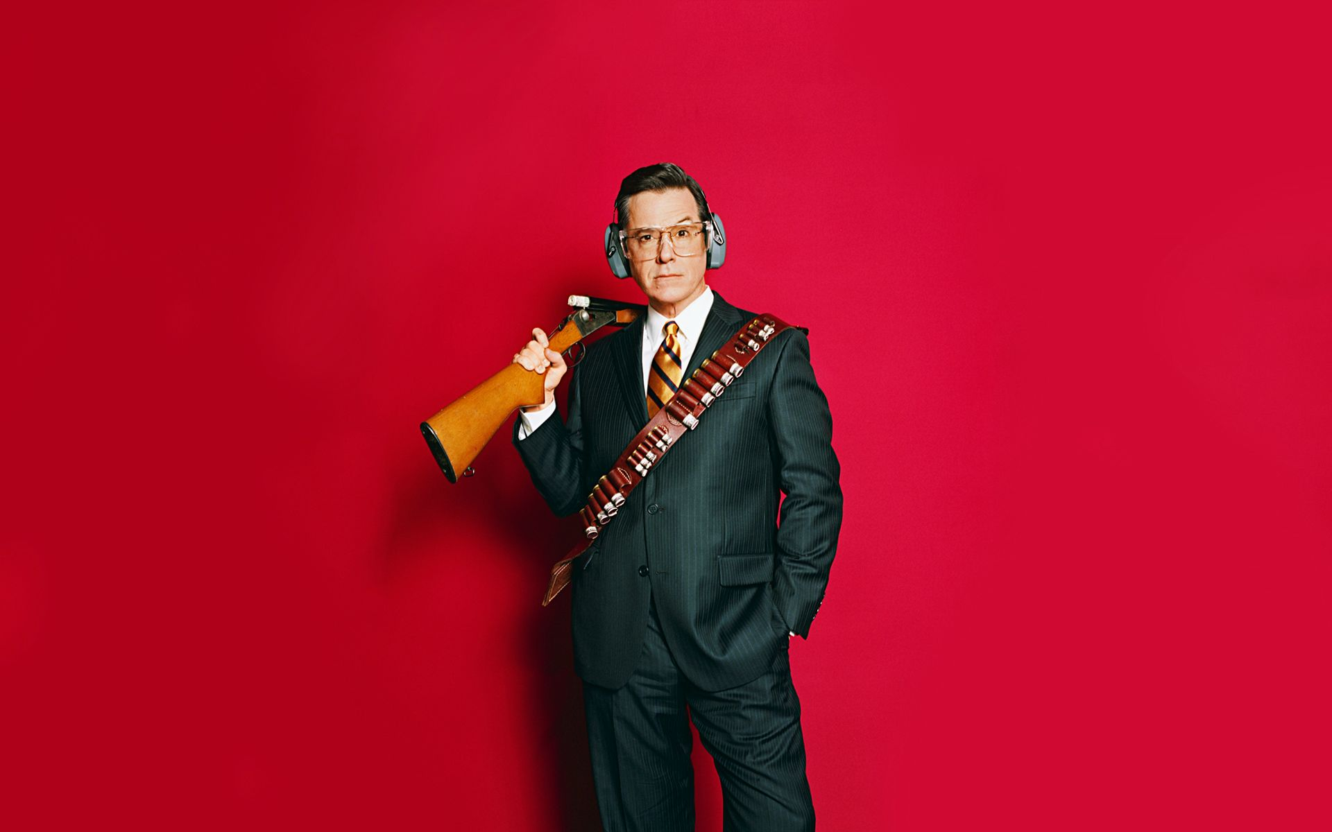 Stephen Colbert Wallpaper 9   1920 X 1200 stmednet 1920x1200