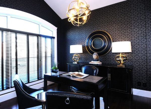 Home Decorating Trends Homedit 600x435