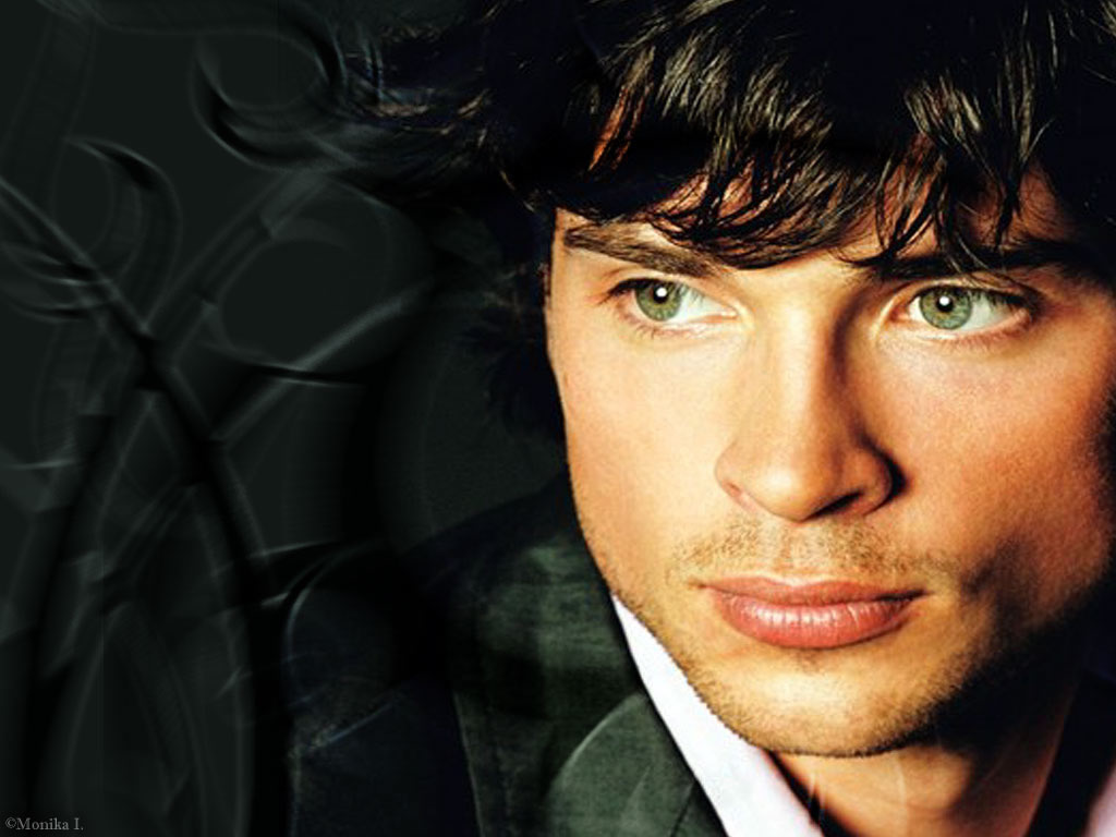 Tom Welling Wallpapers 1024x768