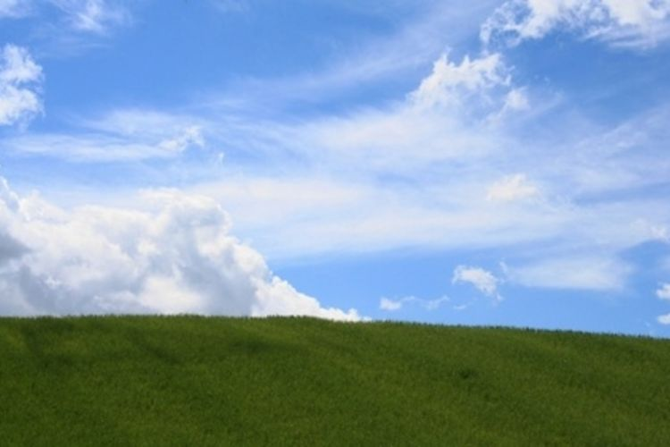 Windows Xp Desktop Background Location In Registry 750x500