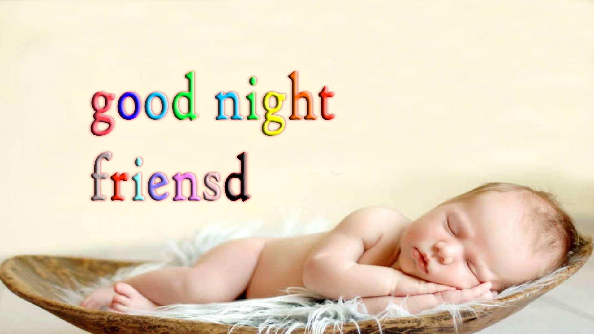 Wallpaper Cute Baby Sleeping Quotes Hd Wallpaper 1080p Upload at May 1920x1080