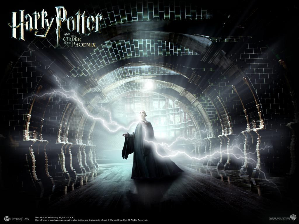 Wonderful Wallpaper Harry Potter Samsung Galaxy - YUIgZ4  Collection_33728.jpg