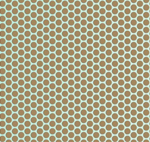 Elitis online shop Spaces VP 652 geometric patterns Wallpapers 507x480