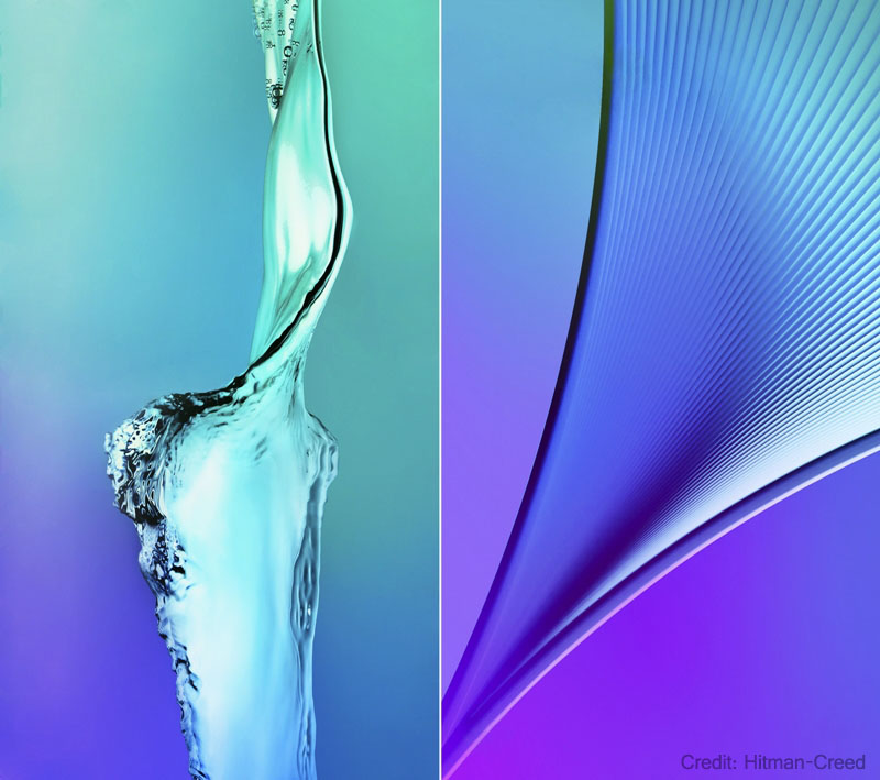 44 Samsung Note 5 Wallpapers On Wallpapersafari