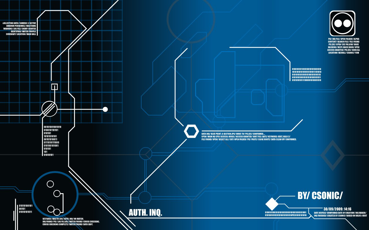Free Download Halo 3 Odst Wallpaper By Csonic6 1280x800 For Your