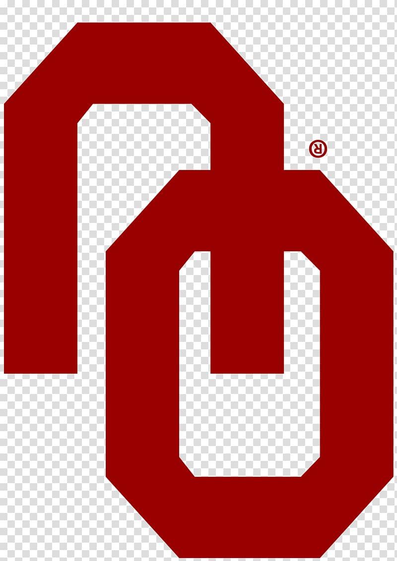 University of Oklahoma Oklahoma Sooners baseball Bedlam Series 800x1132