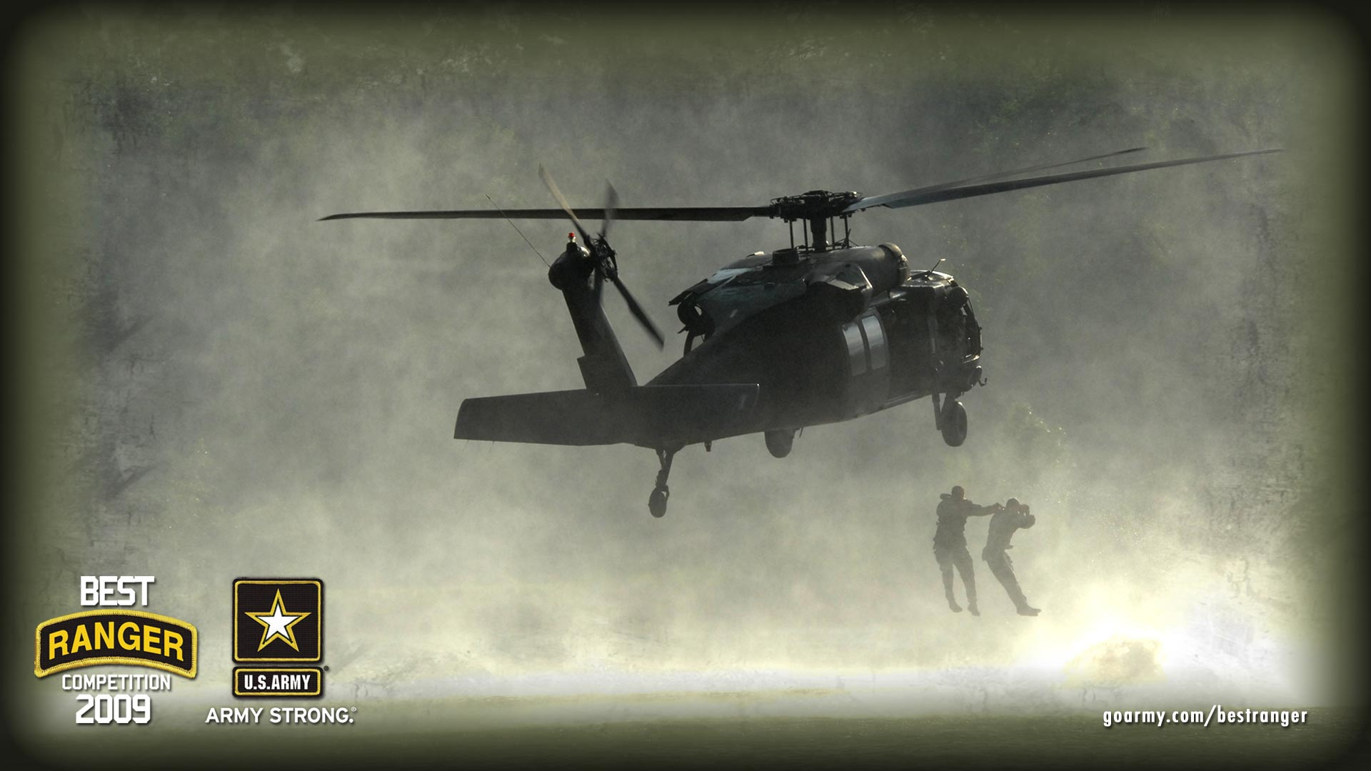 Army Rangers Wallpaper: [49+] US Army Wallpaper And Screensavers On WallpaperSafari