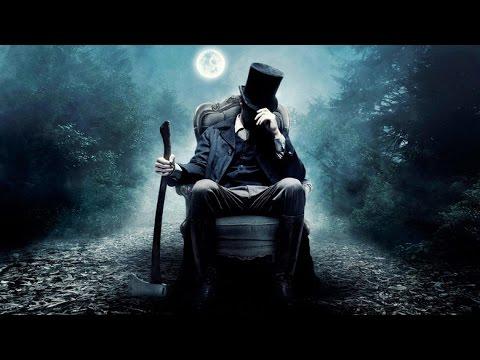Abraham Lincoln Vampire Hunter 2012 FulLMovIE Online 480x360