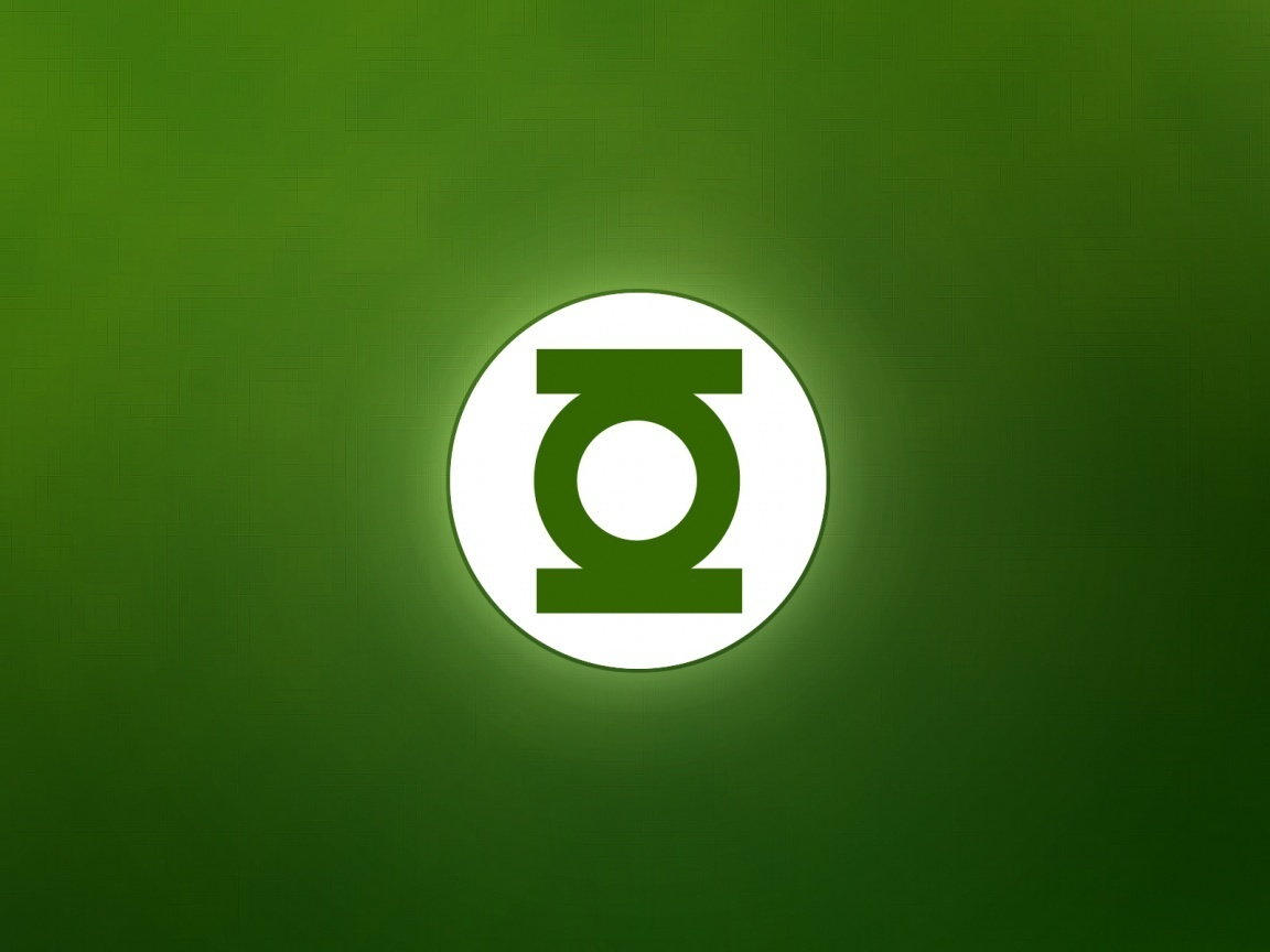 GL   The Green Lantern Corps Wallpaper 6973817 1152x864