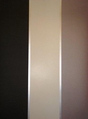Black and cream wallpaper wallpapersafari for Grey and cream wallpaper