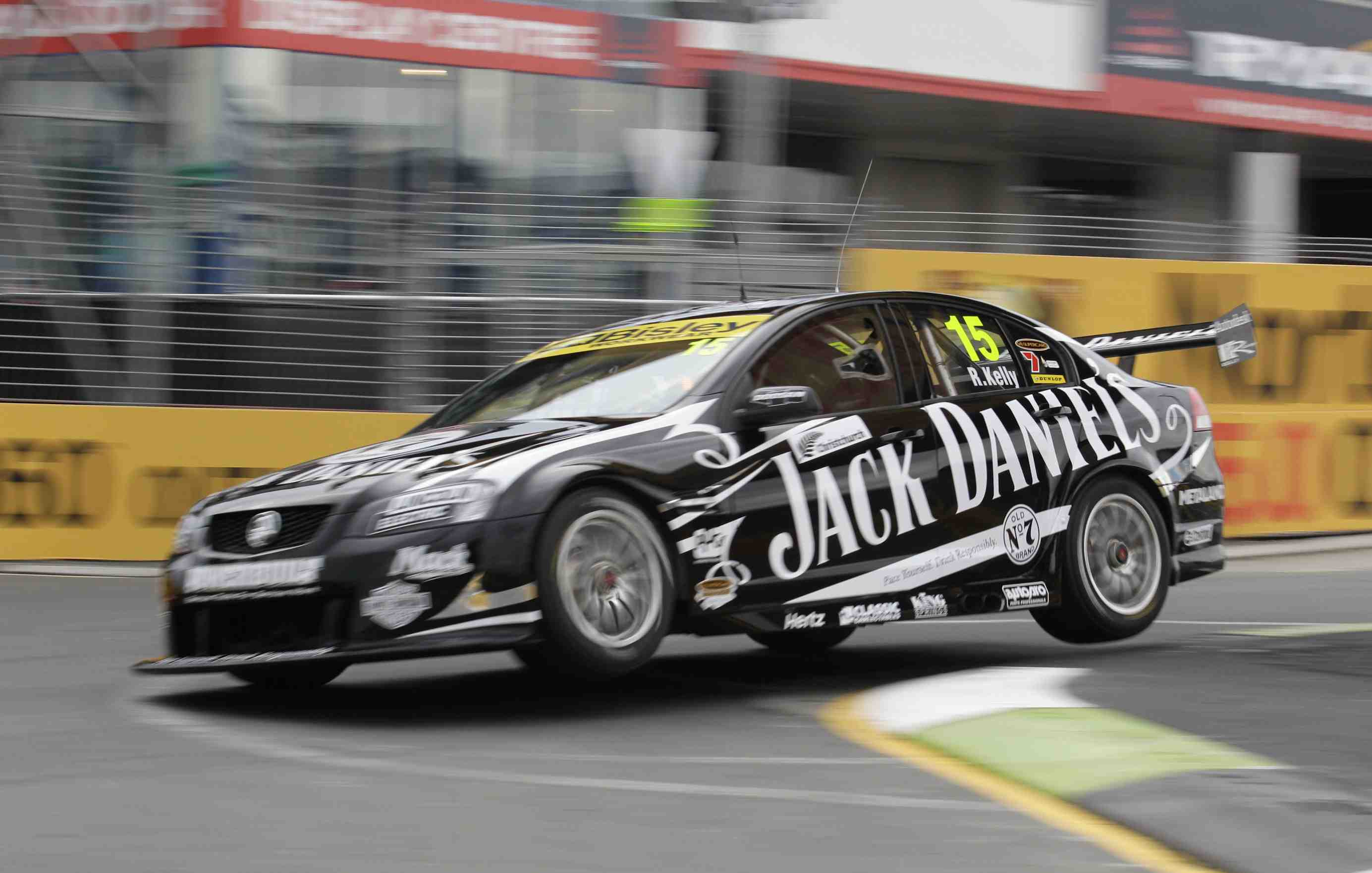 V8 Supercars Wallpapers And Pictures Hd Wallpapers 2769x1763