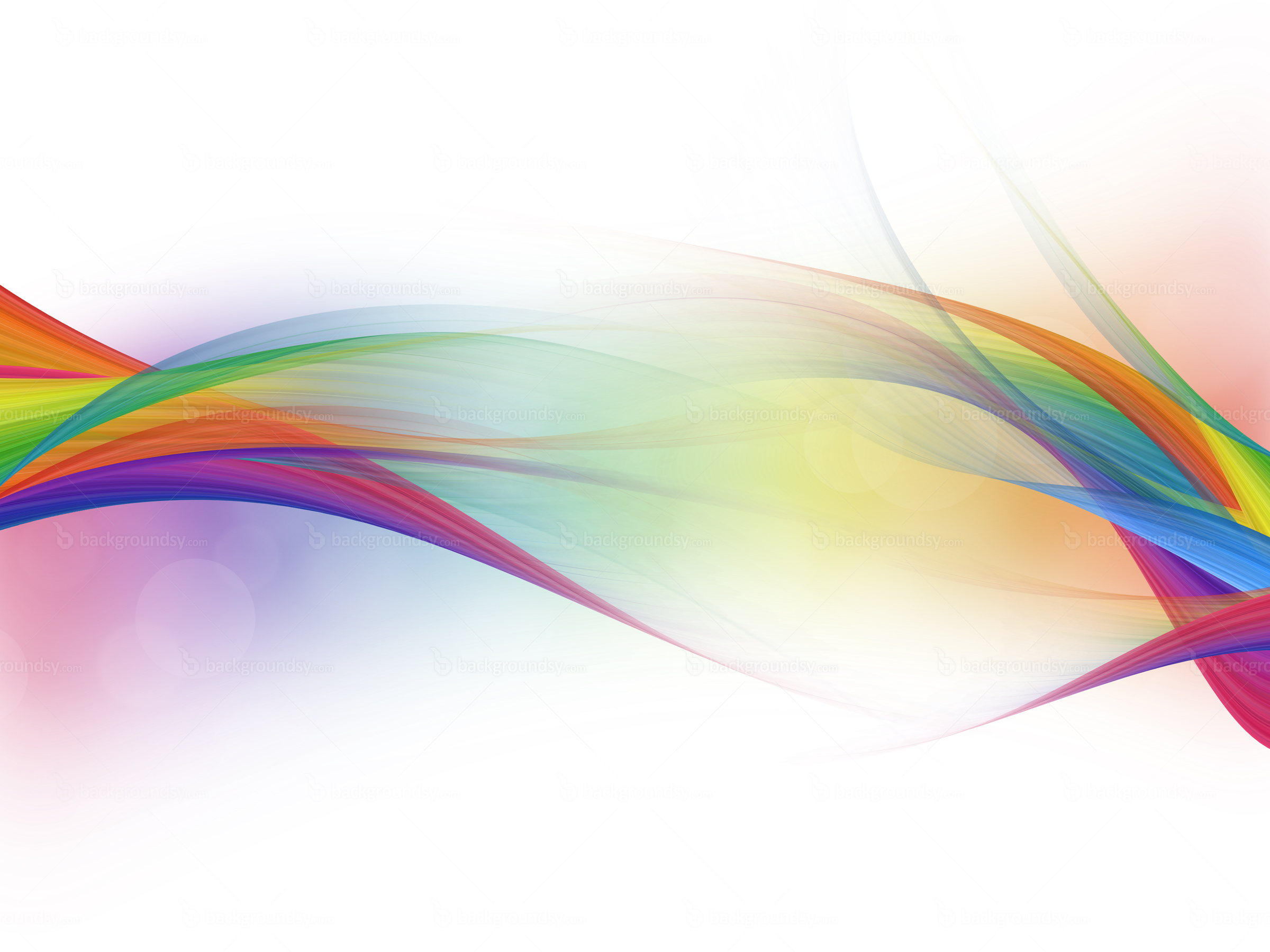 Beautiful colorful background Backgroundsycom 2400x1800