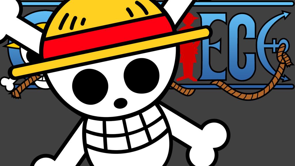 One Piece Logo Hd One piece logo hd try hartanto 1024x576