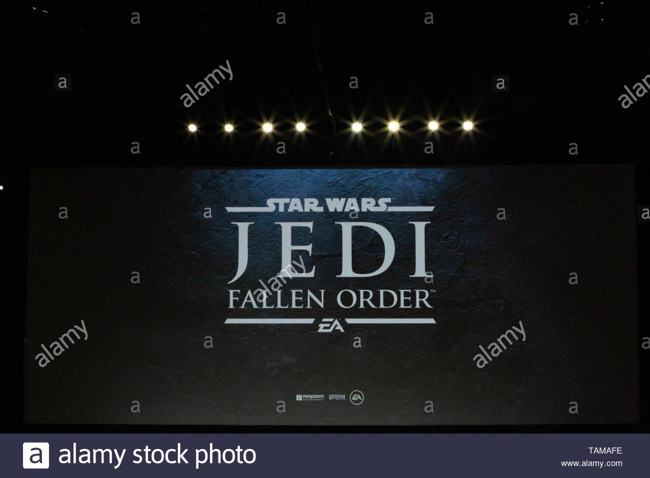 Free Download Star Wars Jedi Fallen Order Black Background Stock Photos Star 1300x956 For Your Desktop Mobile Tablet Explore 38 Star Wars Game Background Star Wars Game Background Star
