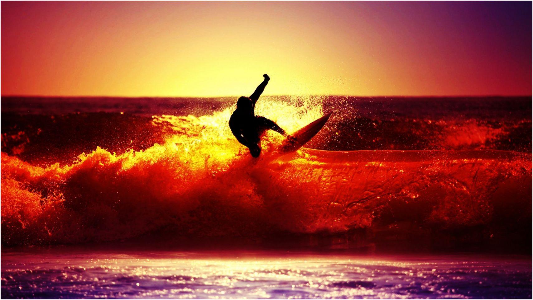 Hawaiian Surf Vacations for Hawaii Beach Waves Seeker