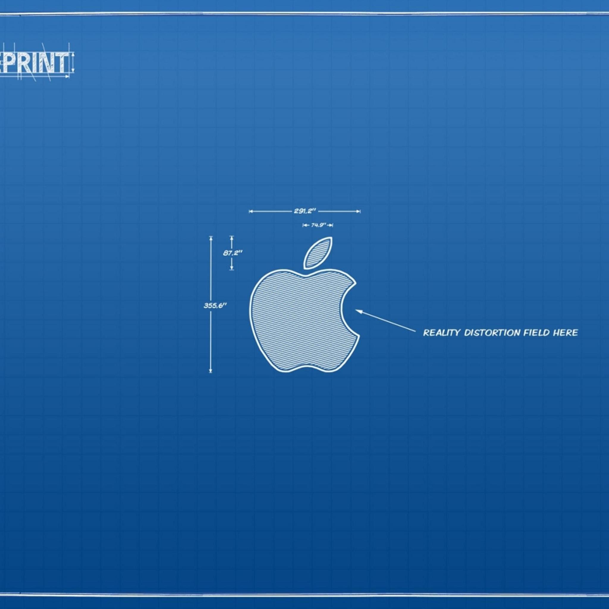 Ipad air 2 wallpaper wallpapersafari - Ipad air moving wallpaper ...
