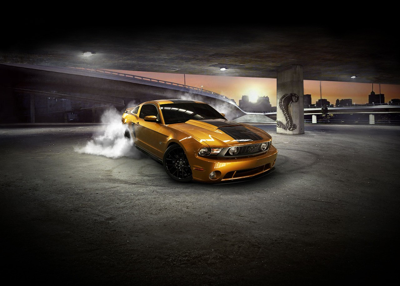 All New Ford Mustang Gt Wallpapers Hd High Definitions Wallpapers 1280x915