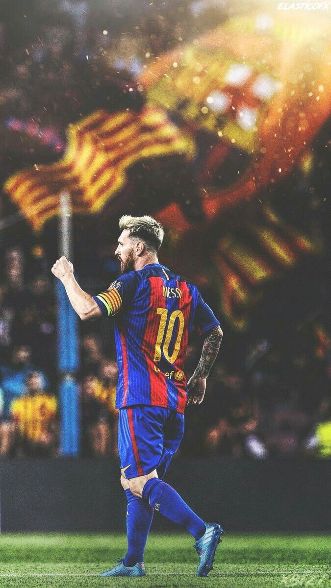 25 best ideas about Lionel messi Messi 675x1200