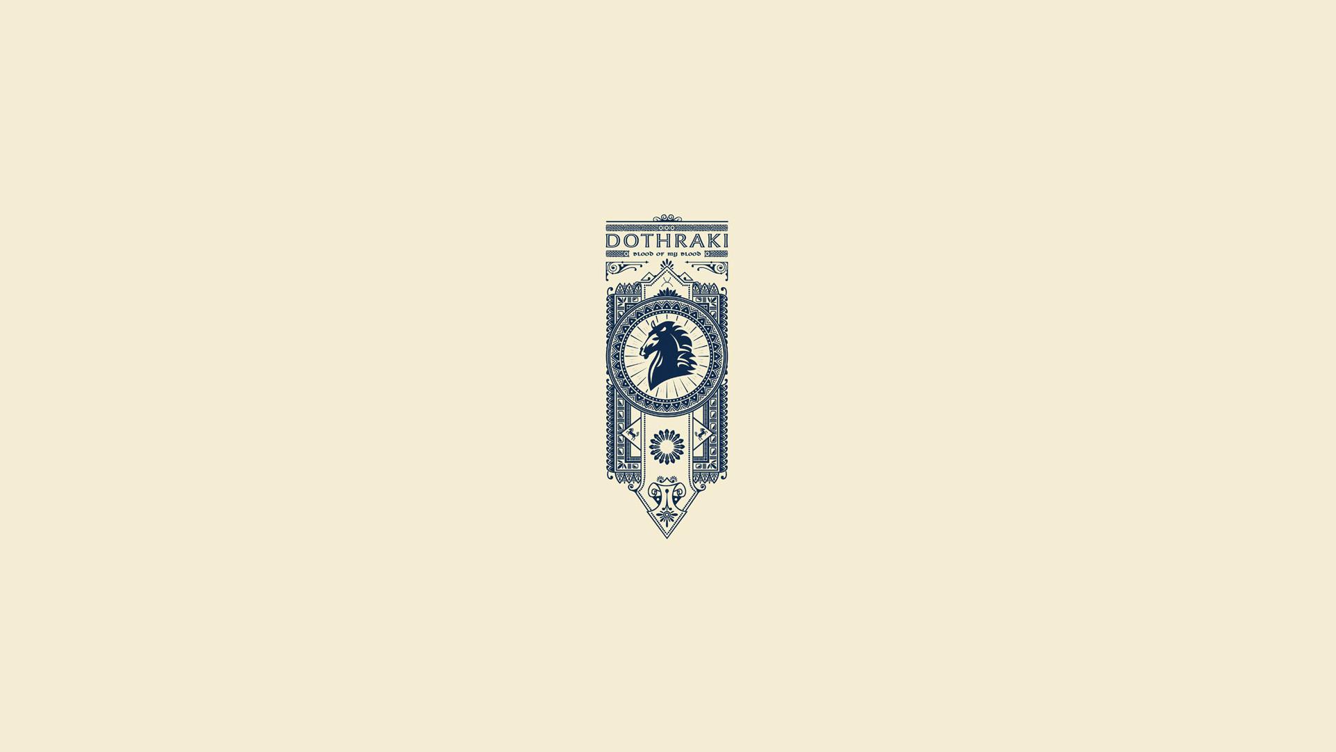 wallpaper minimalist 1920x1080 1920x1080