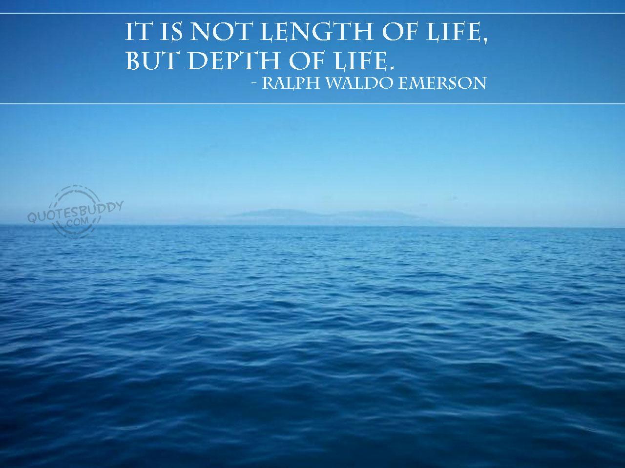 Beautiful Quotes On Life Wallpapers Desktop Ba 16719 Wallpaper 1280x960
