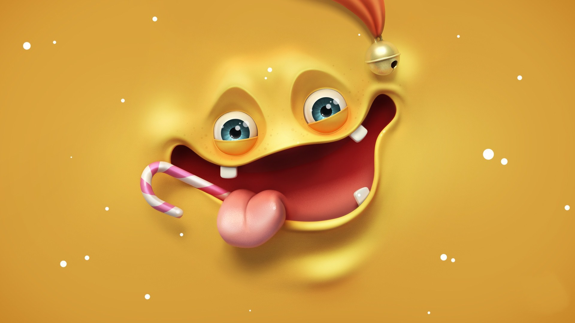 65 Funny Wallpaper Pictures Free On Wallpapersafari