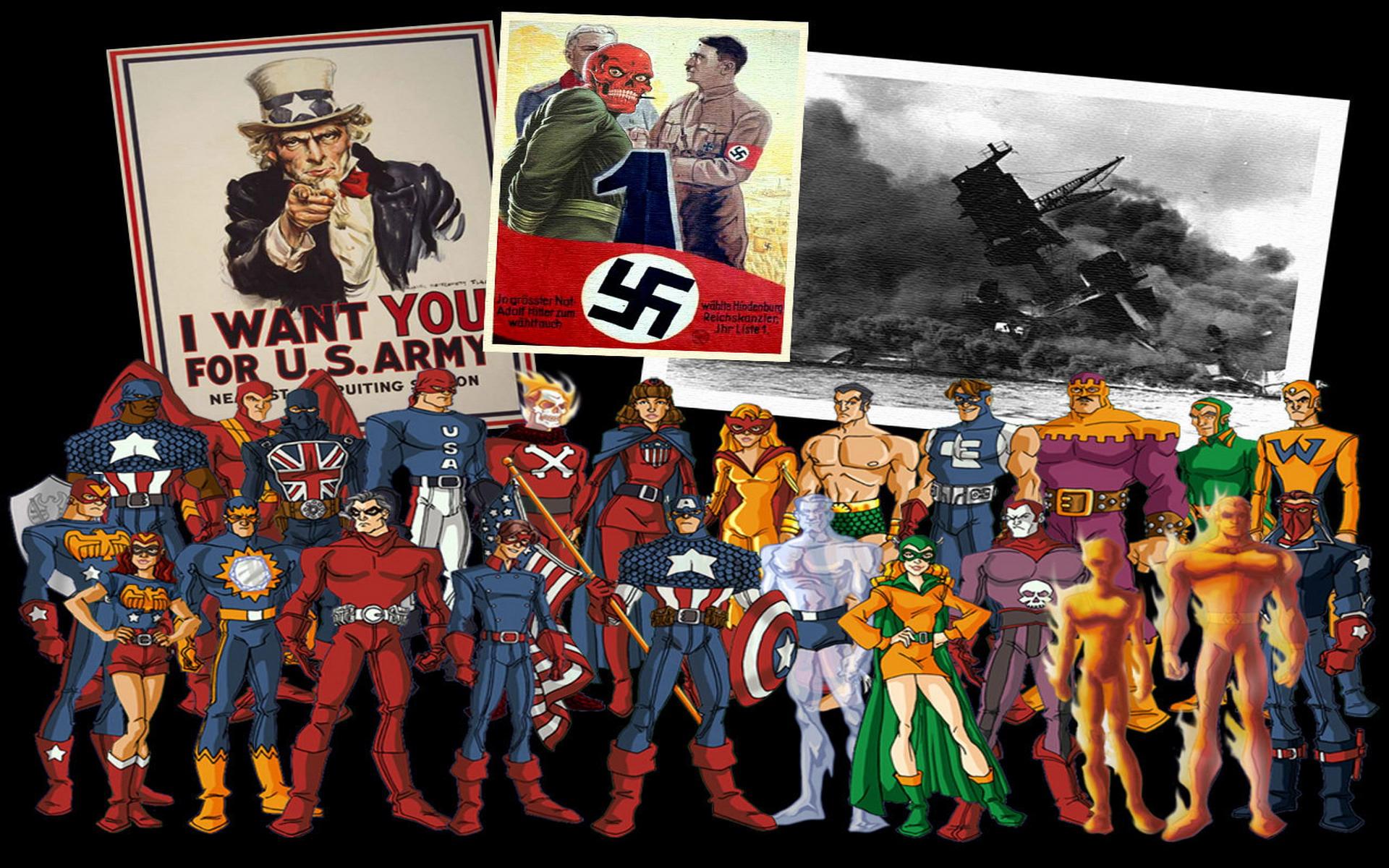 <b>Marvel Wallpapers</b>, Live <b>Marvel Wallpapers</b>, BGI825 <b>Marvel Backgrounds</b>