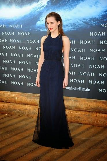 Emma Watson Hot HD Wallpapers 1080p for Desktop Salman Khan HD 371x557