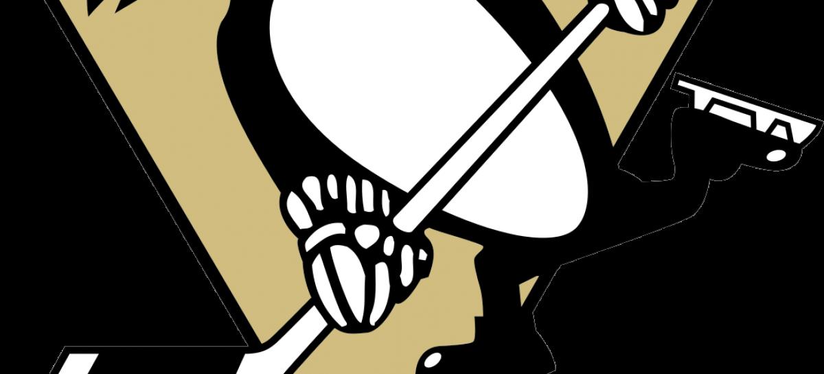 new product 00fbb 27f72 50+] Pittsburgh Penguins Wallpaper 2016 on WallpaperSafari