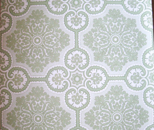 victorian wallpaper designs   weddingdressincom 514x432