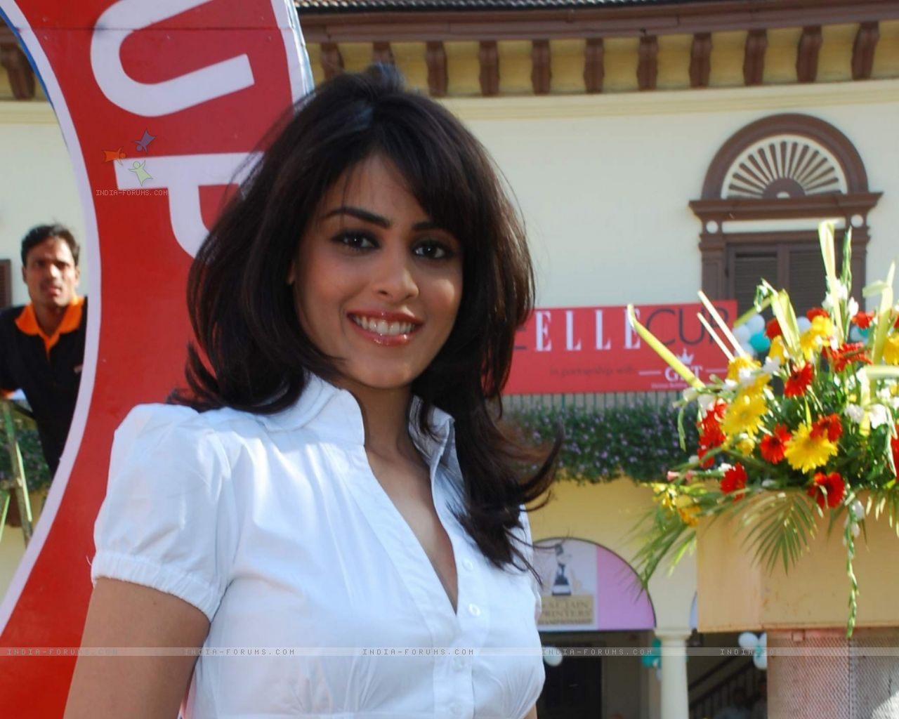 Top Hd Bollywood Wallapers hd bollywood wallpapers actress 1280x1024