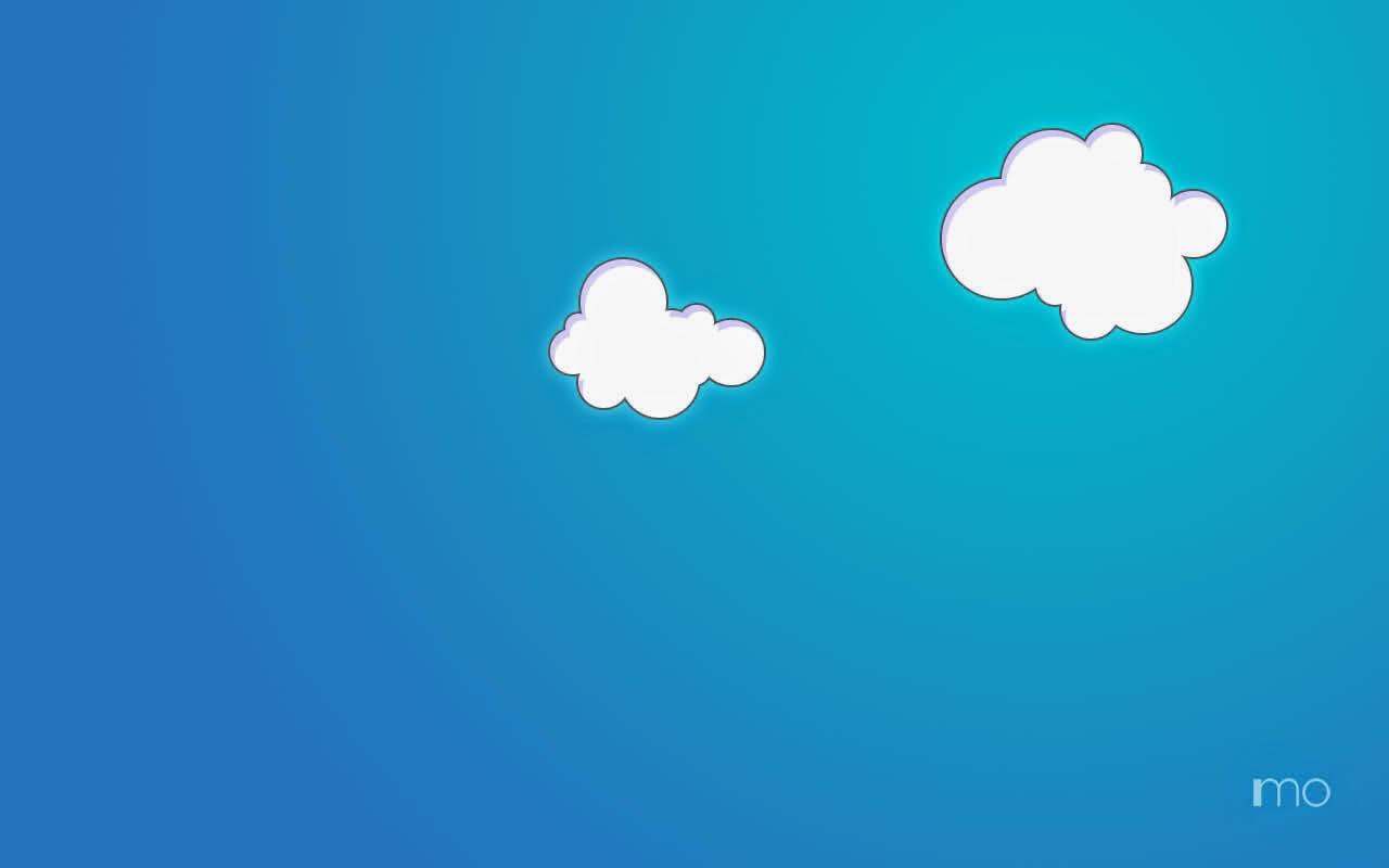 Animated GIF Wallpaper Windows 7 Wallpaper Animated 1280x800