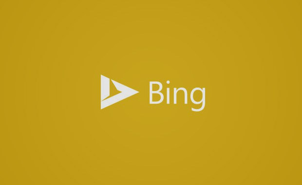 the bing homepage team has released the most popular bing 620x380
