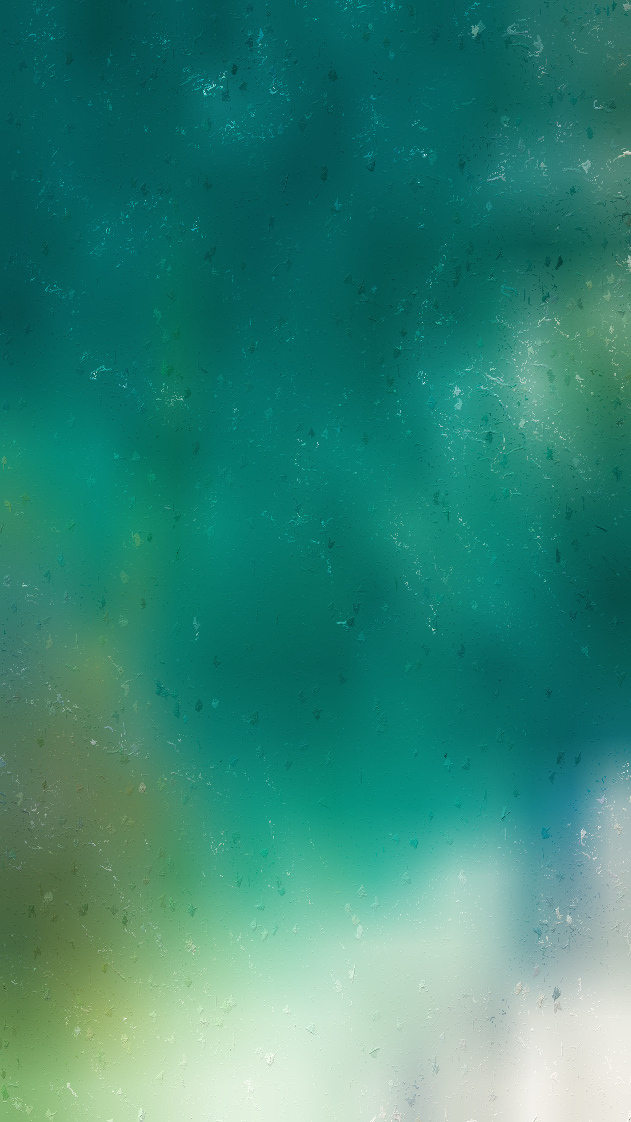 Wallpapers inspired by iOS 10 and the new Home app 1242x2208