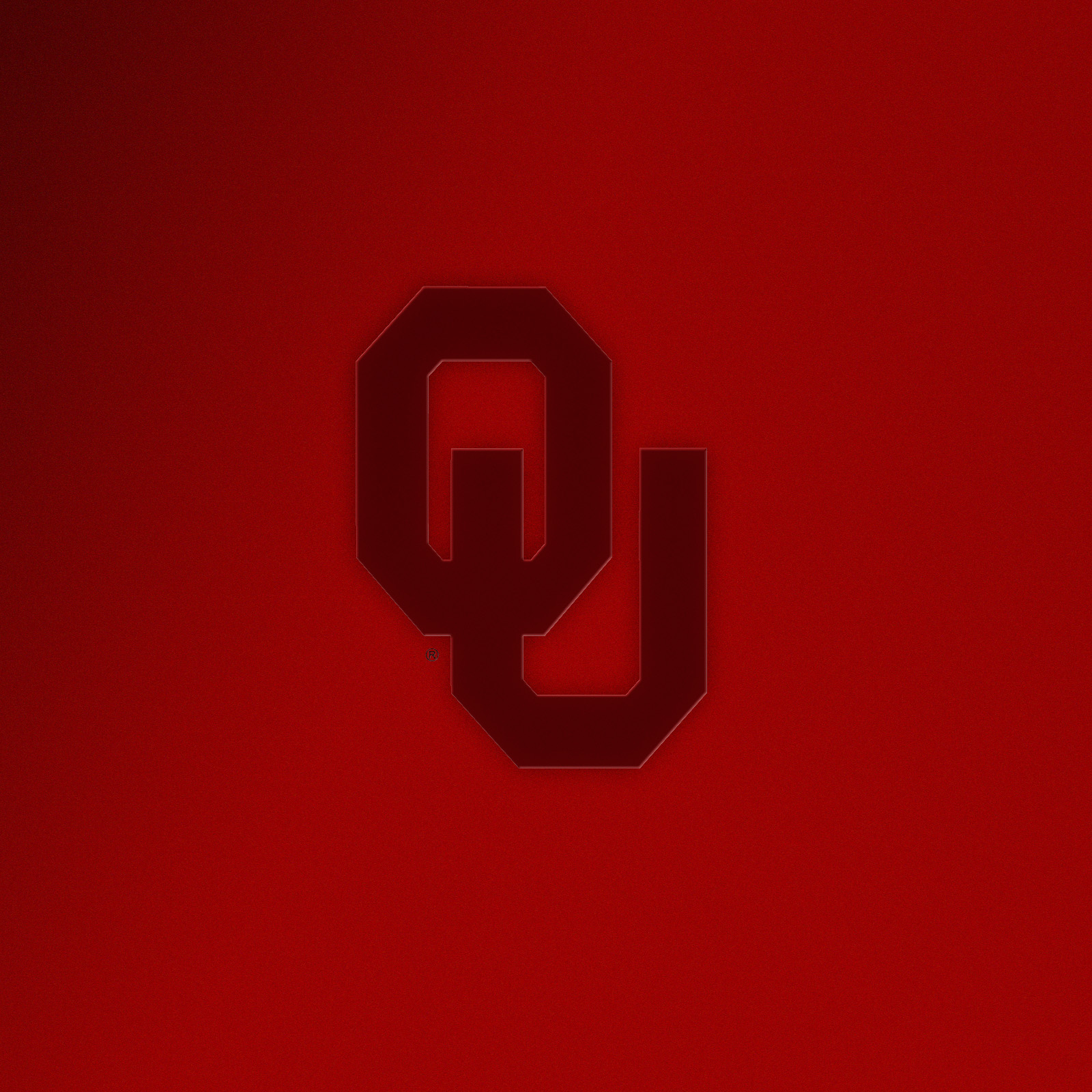 OU Wallpapers 1600x1600