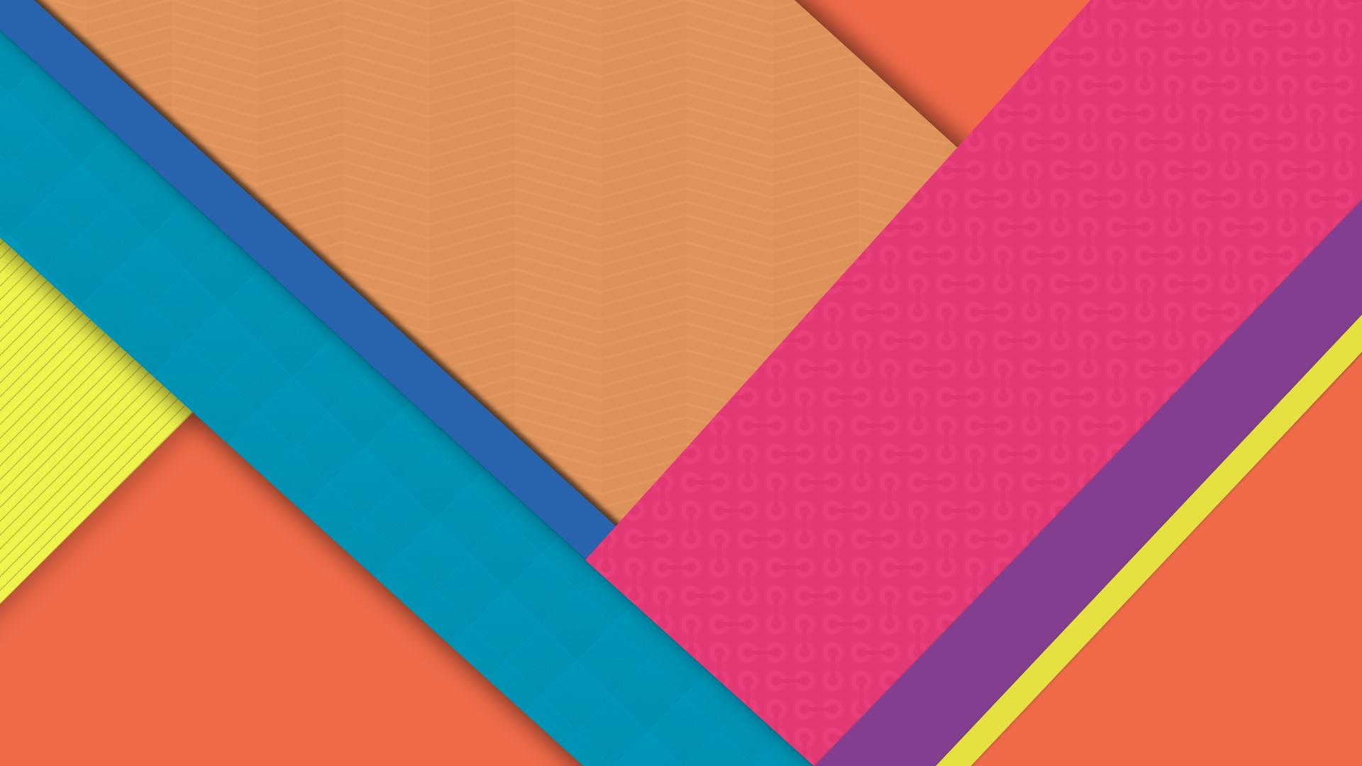 Material design material design  № 2301133 бесплатно