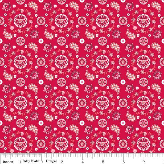 Red Bandana Wallpaper Paper Pinterest 576x576