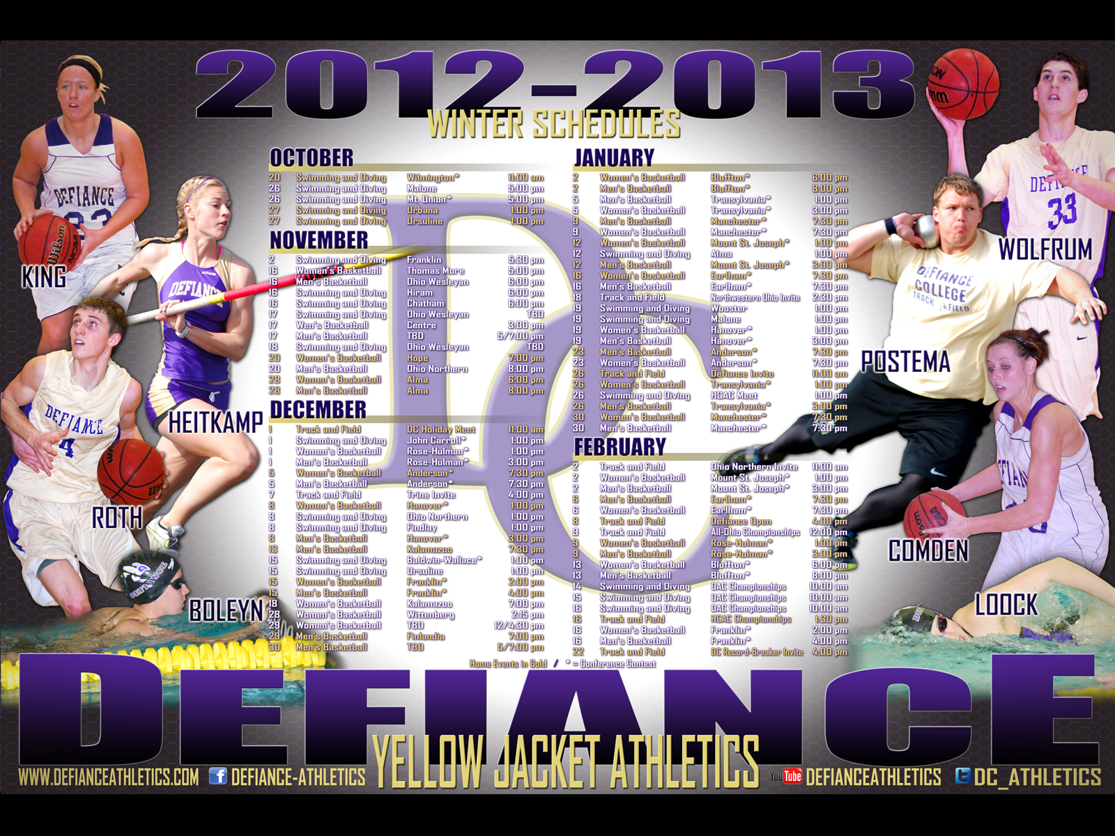 2012 132394dc winter sports poster available as desktop wallpaper 1600x1200